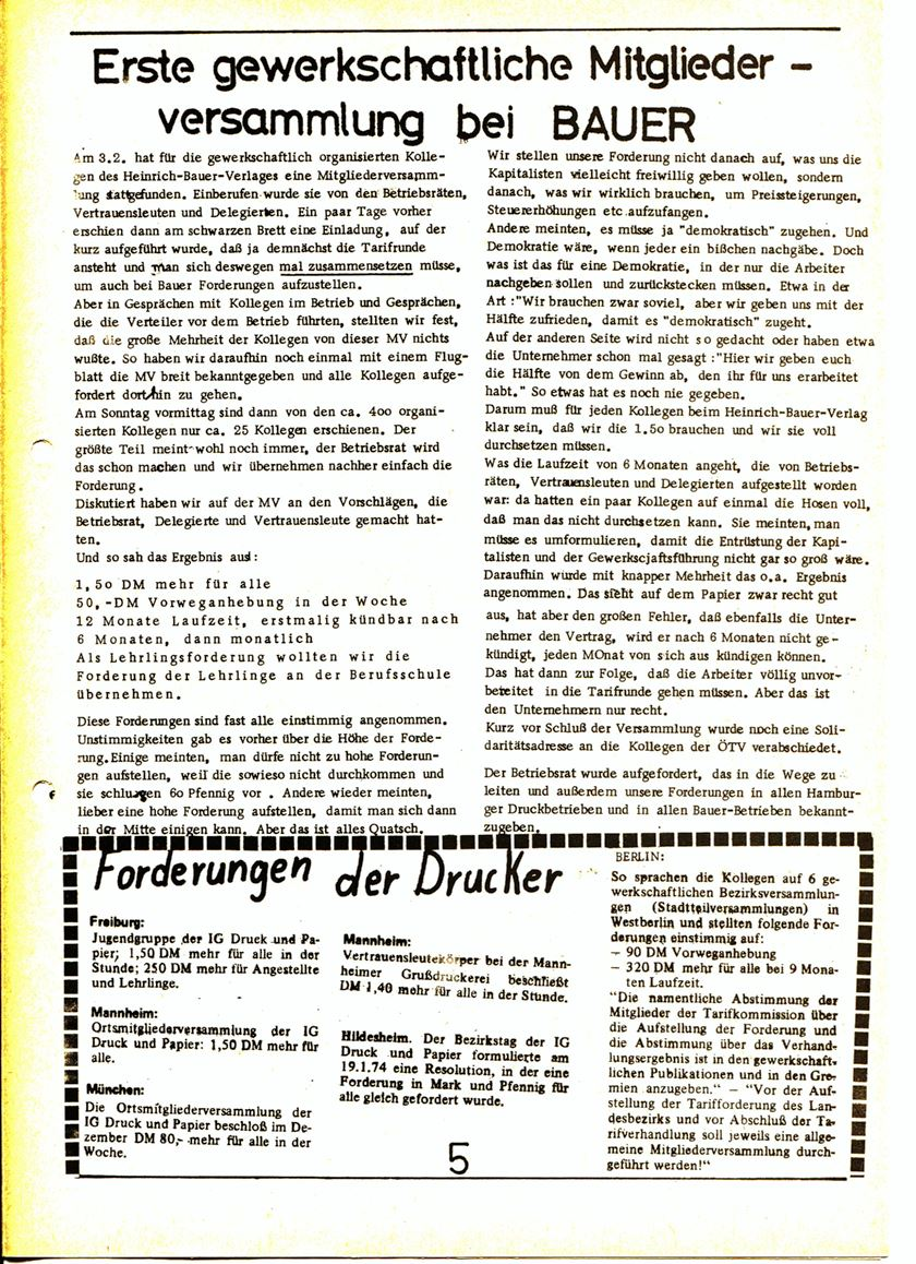 Hamburg_Druck661
