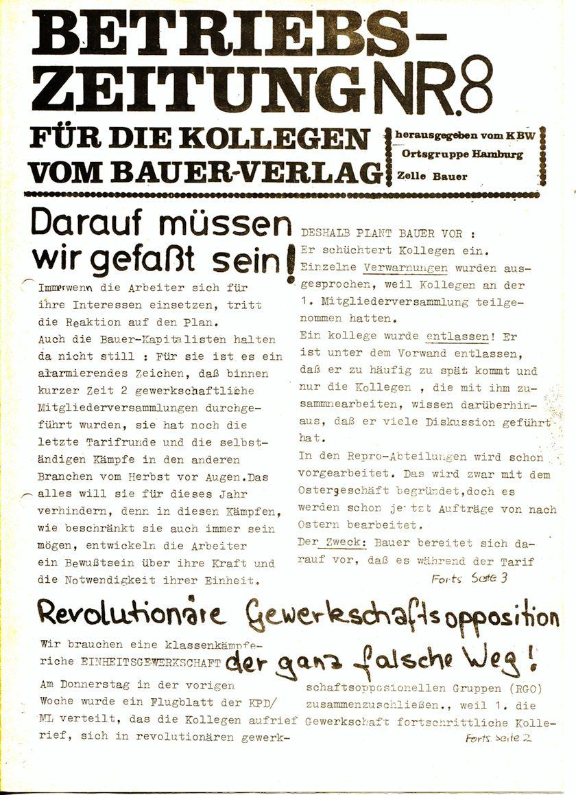 Hamburg_Druck669