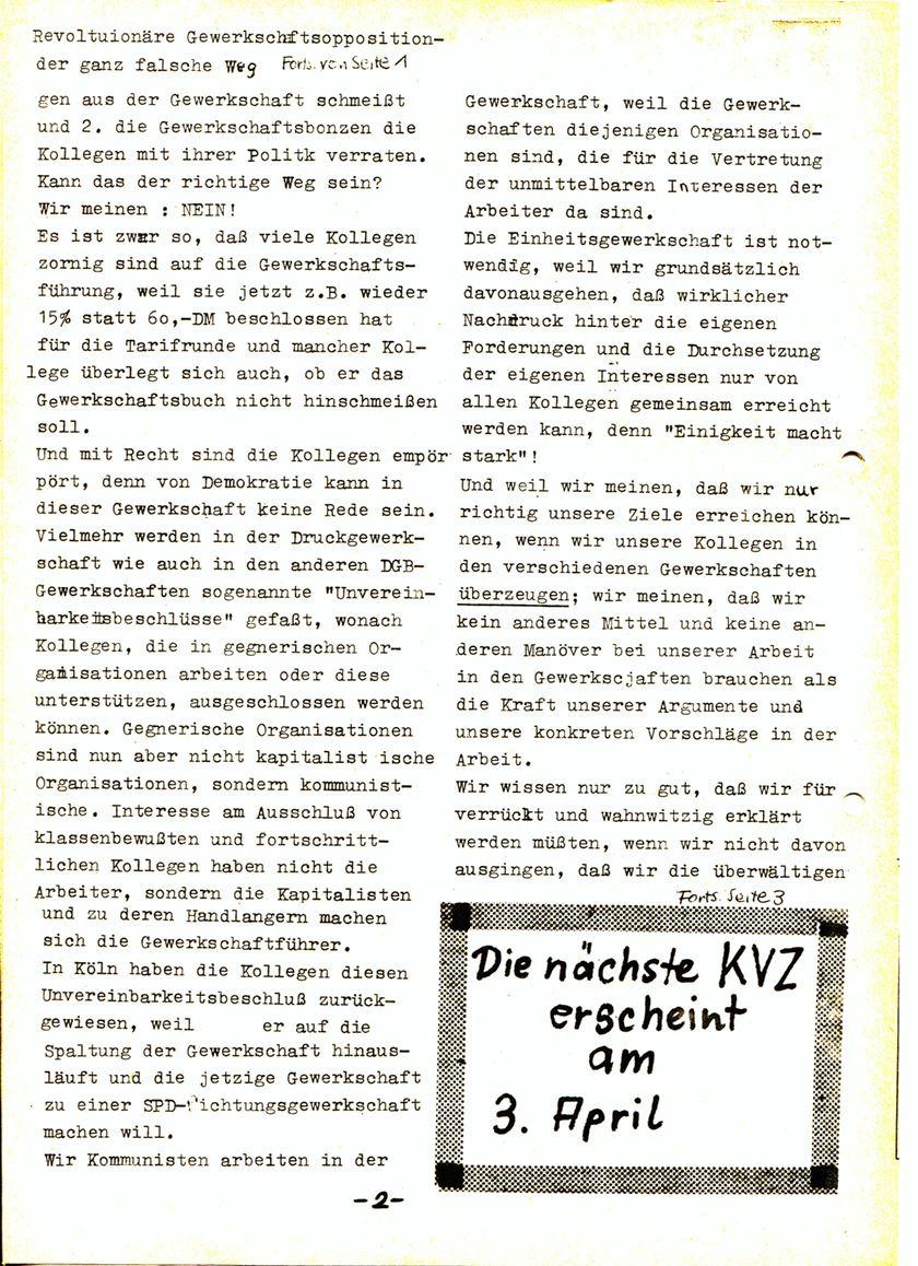 Hamburg_Druck670
