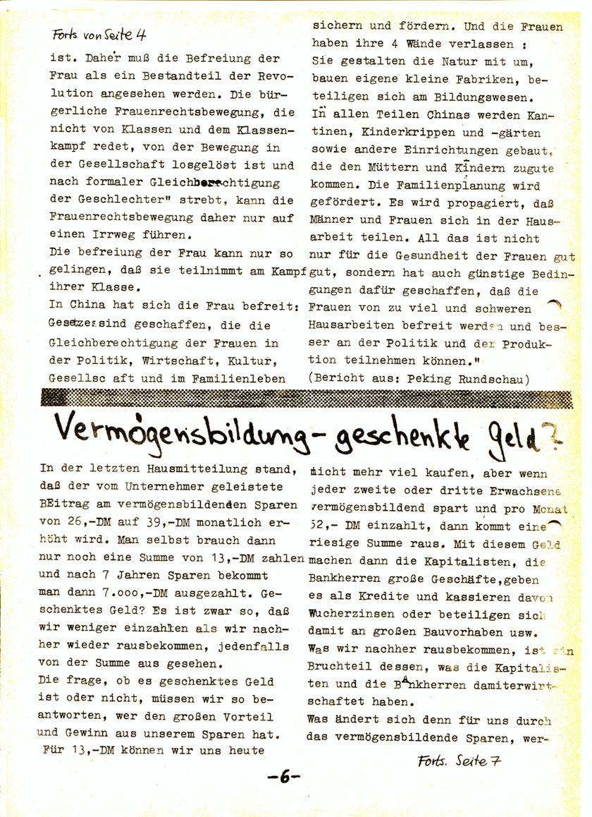 Hamburg_Druck674