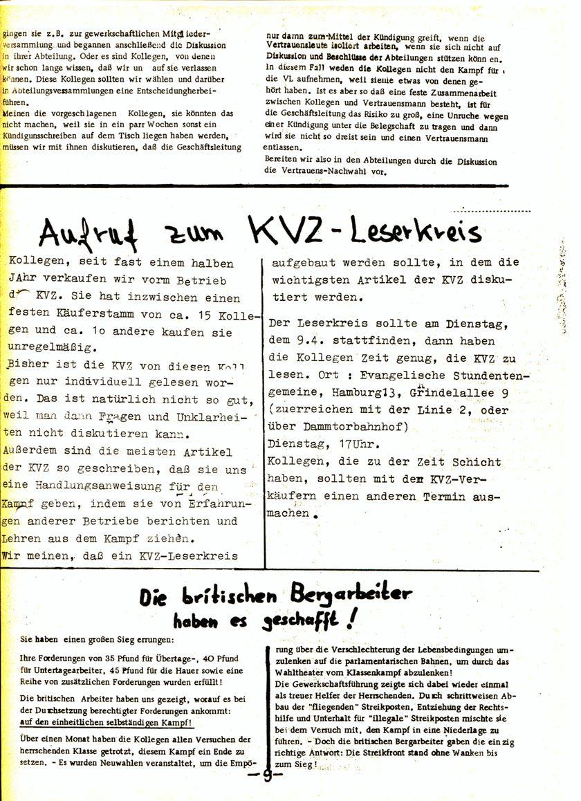 Hamburg_Druck677