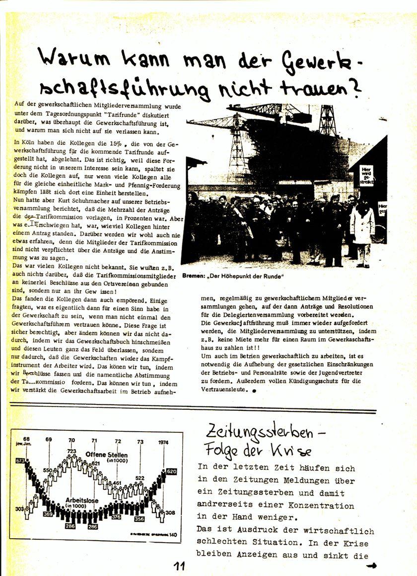 Hamburg_Druck679