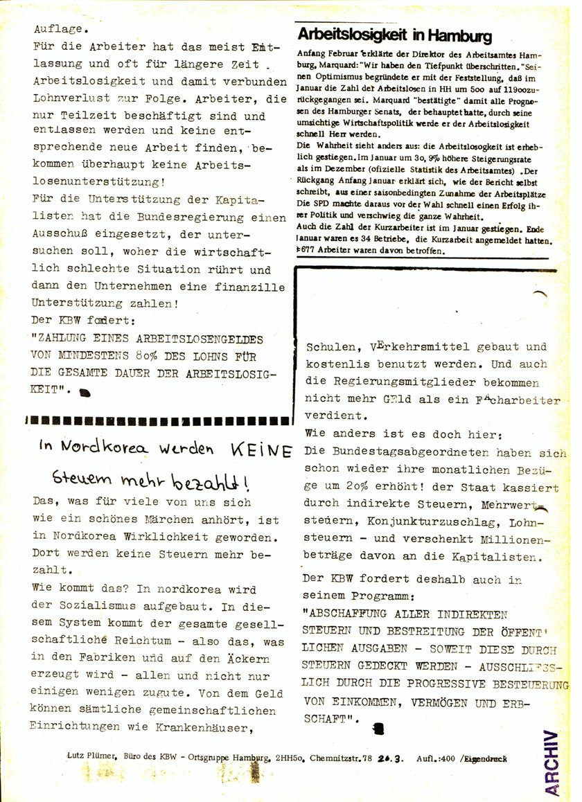 Hamburg_Druck680