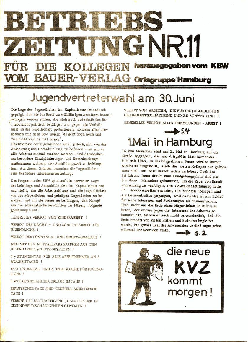 Hamburg_Druck681