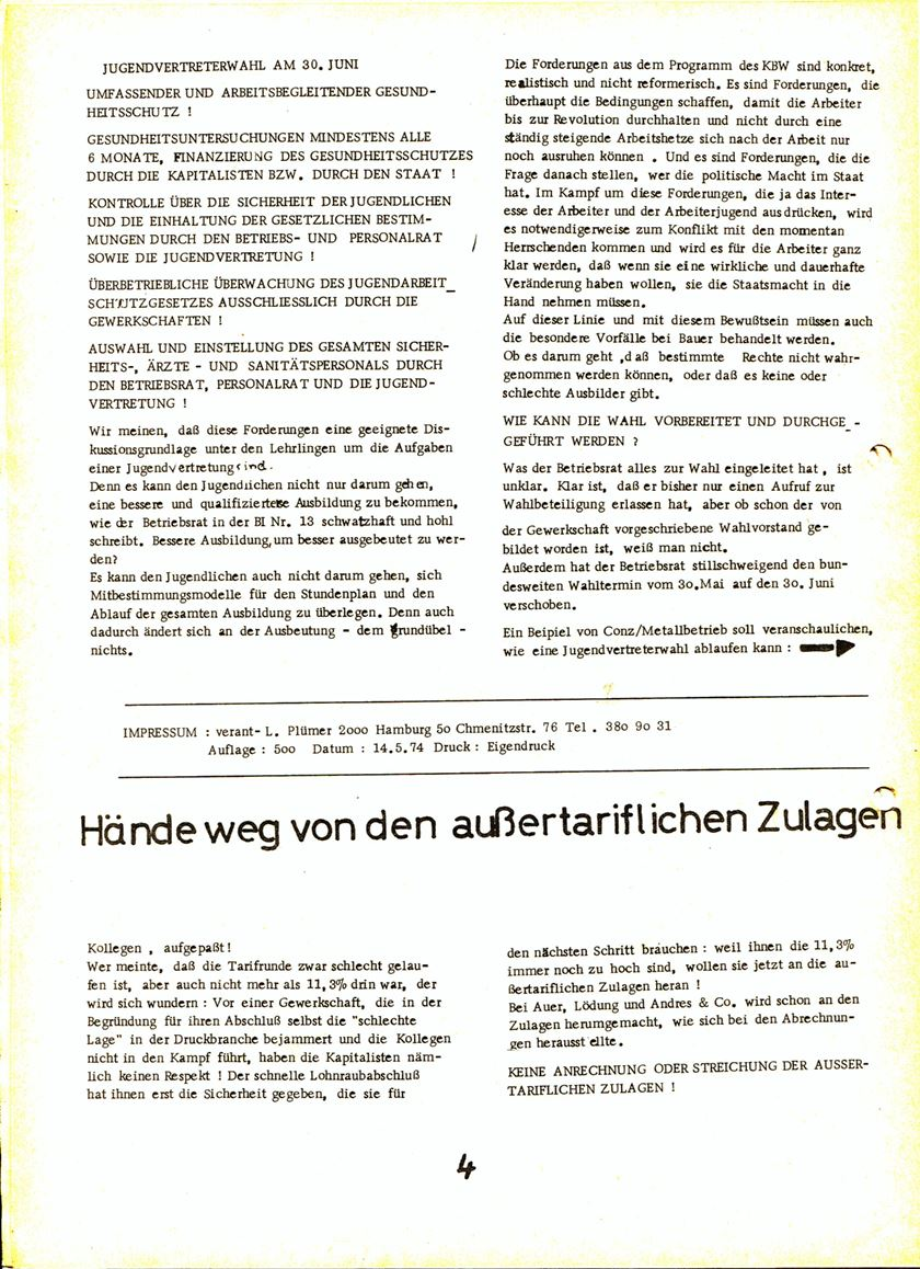Hamburg_Druck684