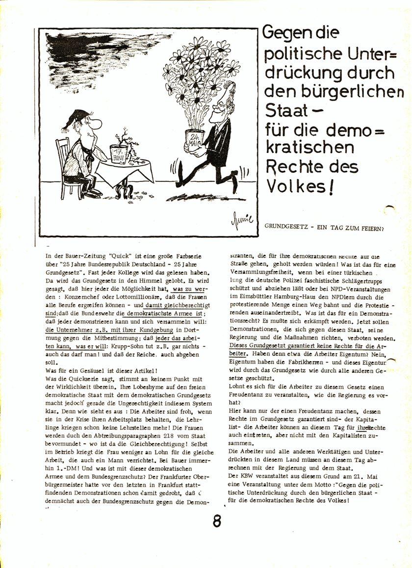 Hamburg_Druck688