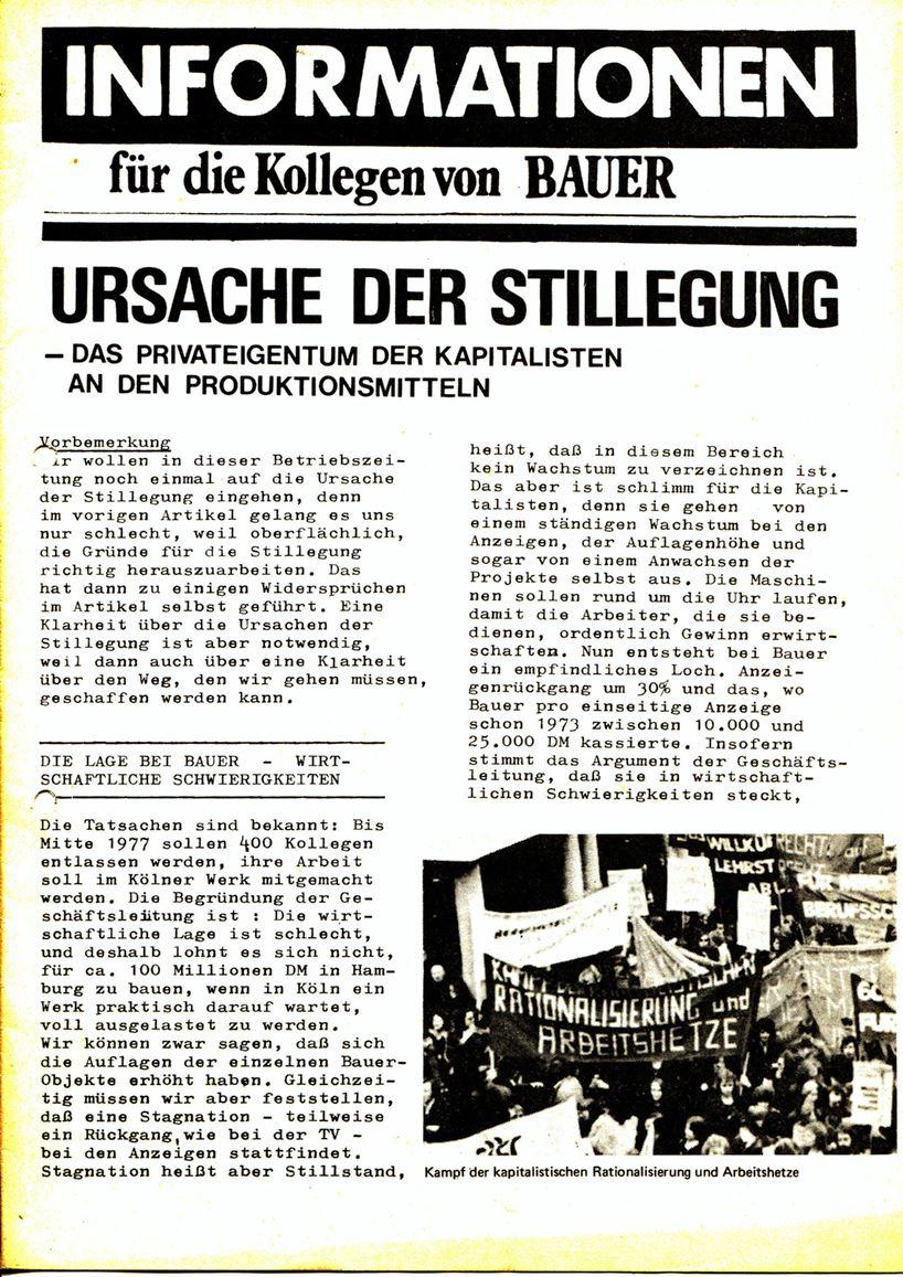 Hamburg_Druck693