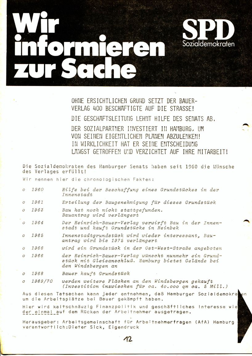 Hamburg_Druck705