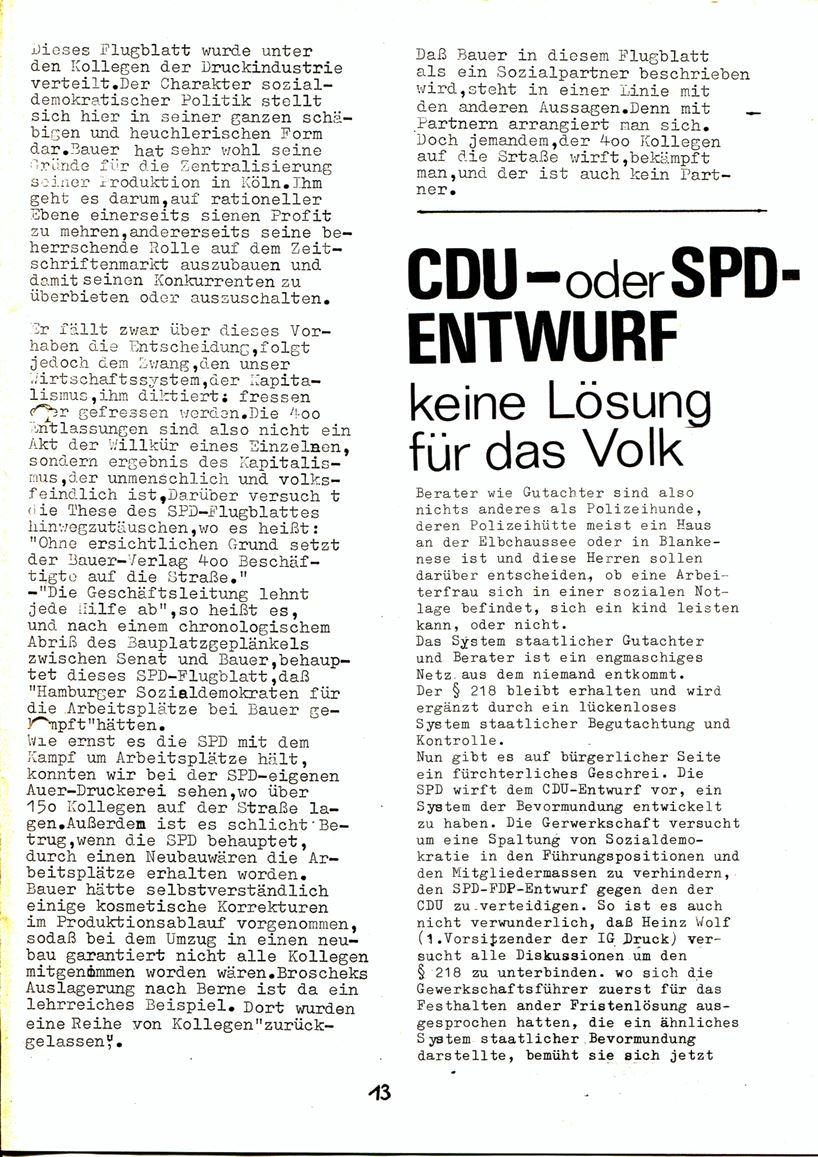 Hamburg_Druck706