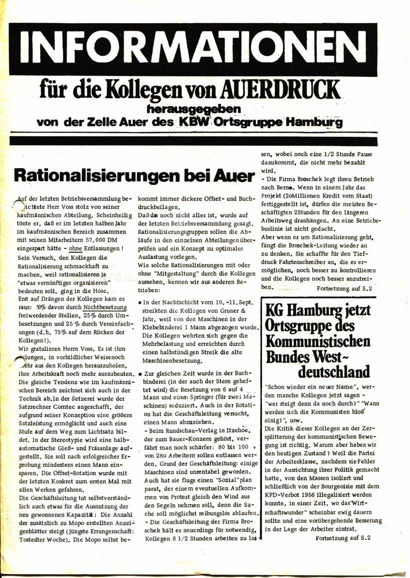 Hamburg_Druck710