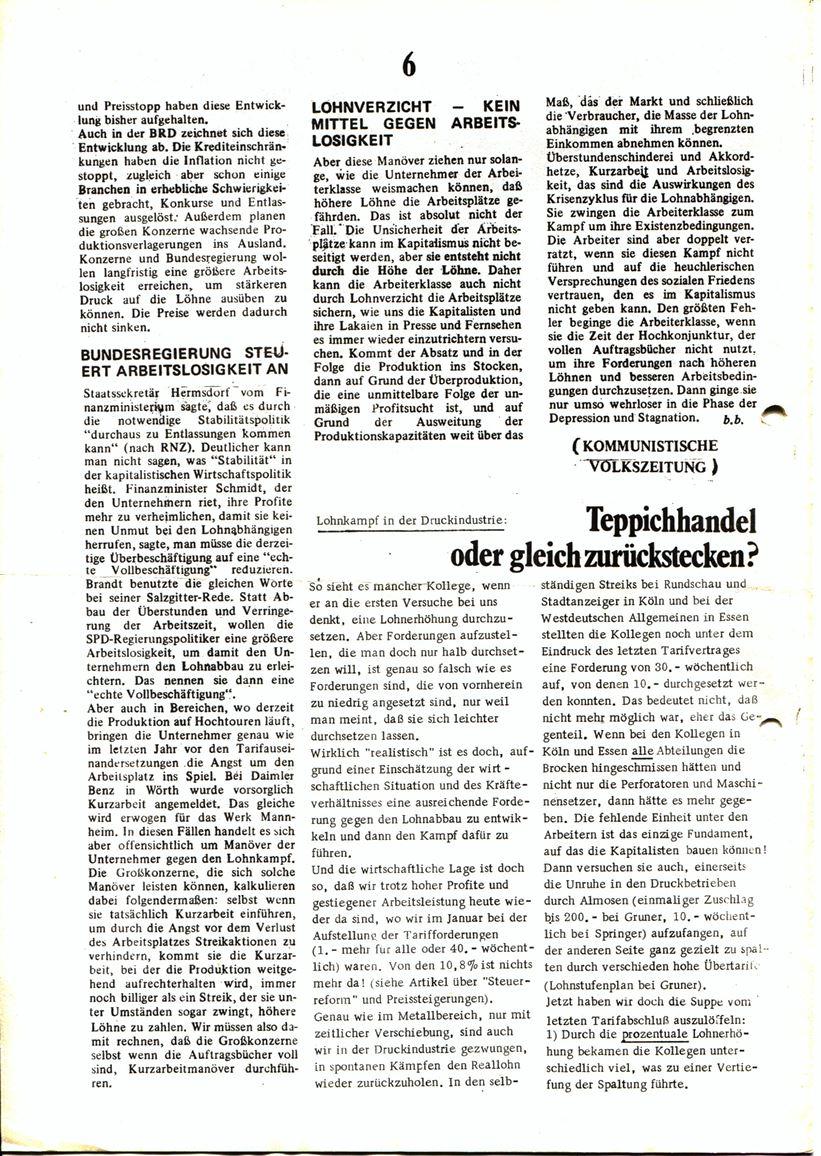 Hamburg_Druck711