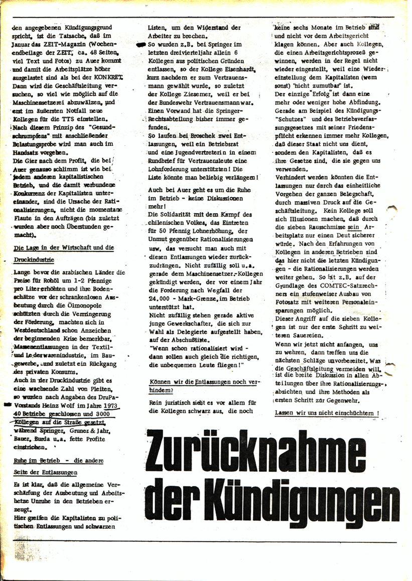 Hamburg_Druck725
