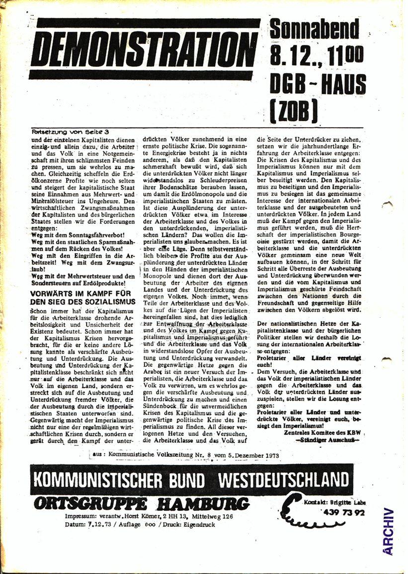 Hamburg_Druck727