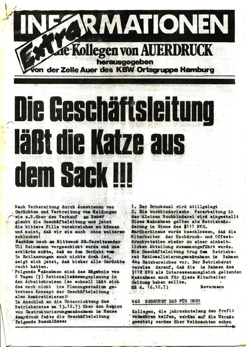 Hamburg_Druck734