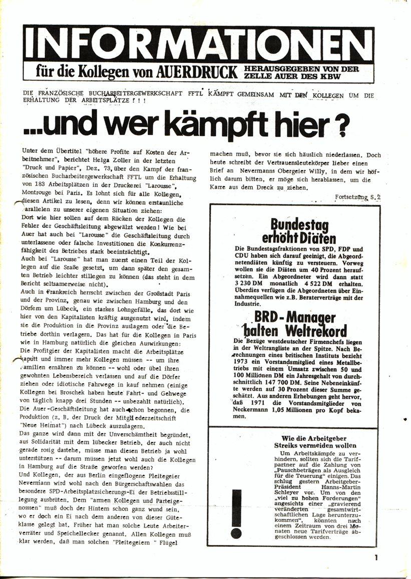 Hamburg_Druck742