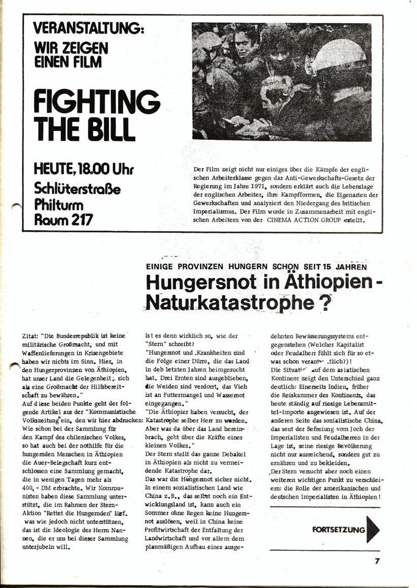 Hamburg_Druck748