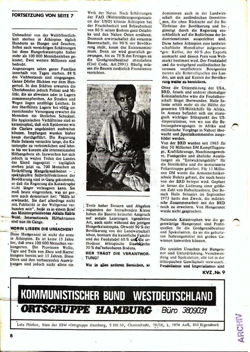 Hamburg_Druck749