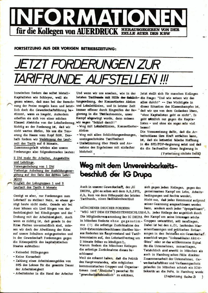 Hamburg_Druck750