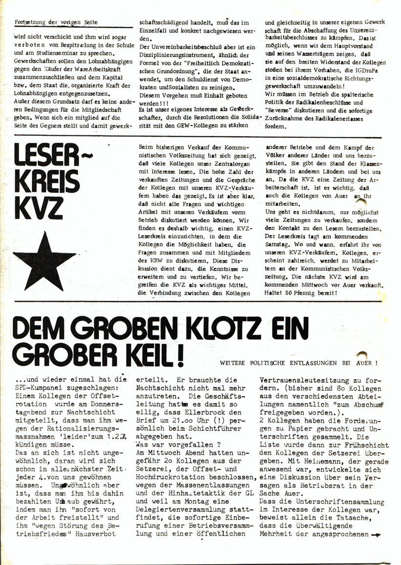 Hamburg_Druck753