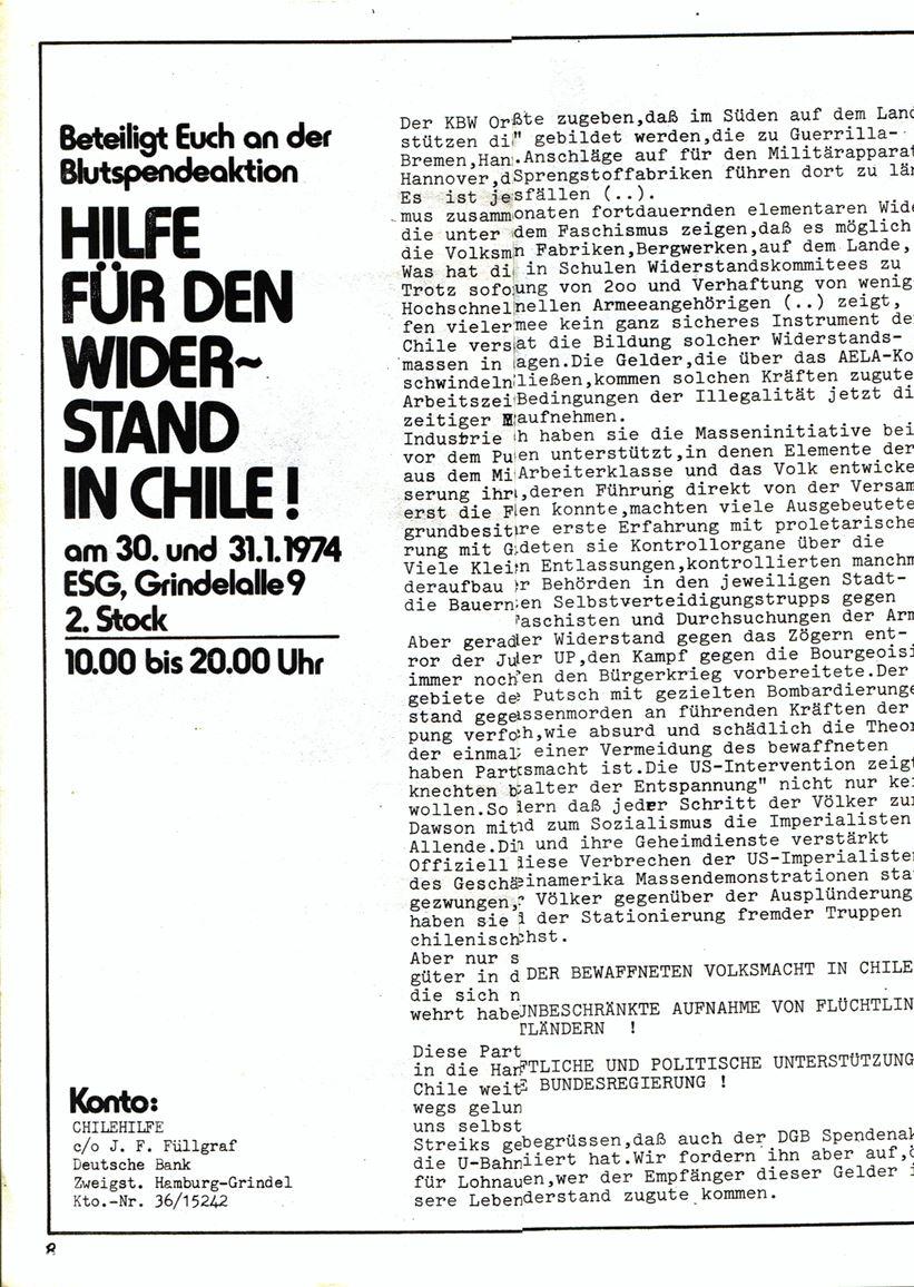 Hamburg_Druck756