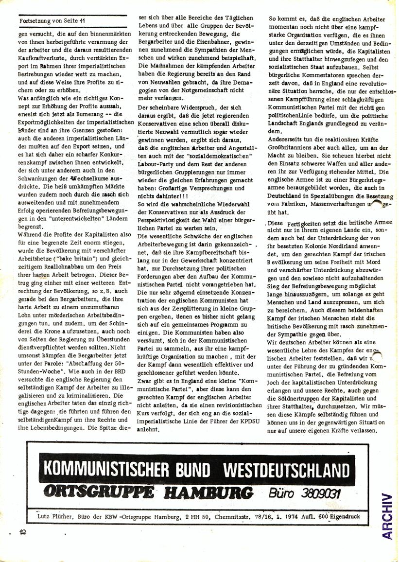 Hamburg_Druck763