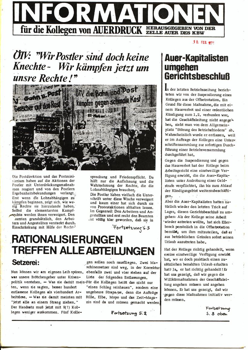 Hamburg_Druck764