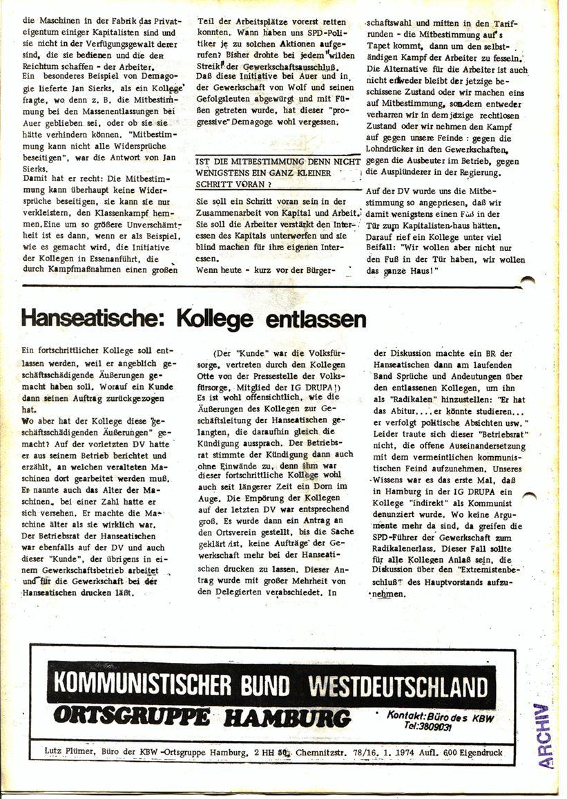 Hamburg_Druck779