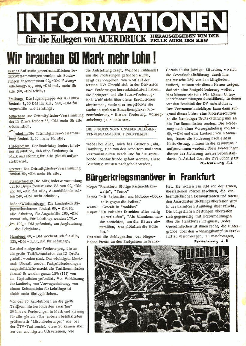 Hamburg_Druck780