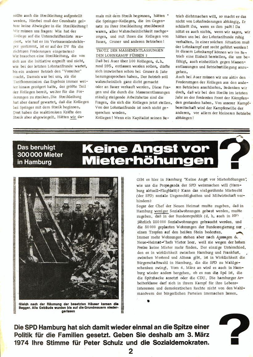 Hamburg_Druck781