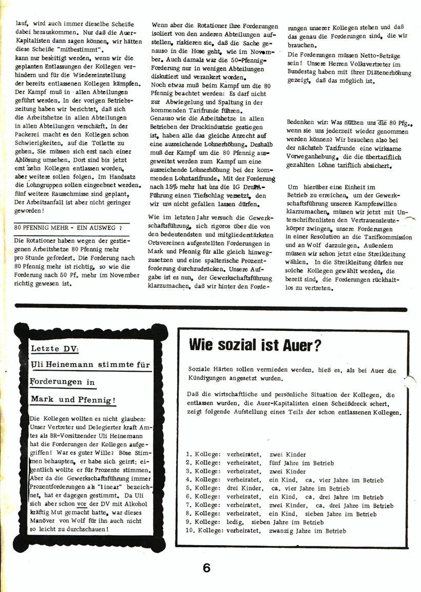 Hamburg_Druck785