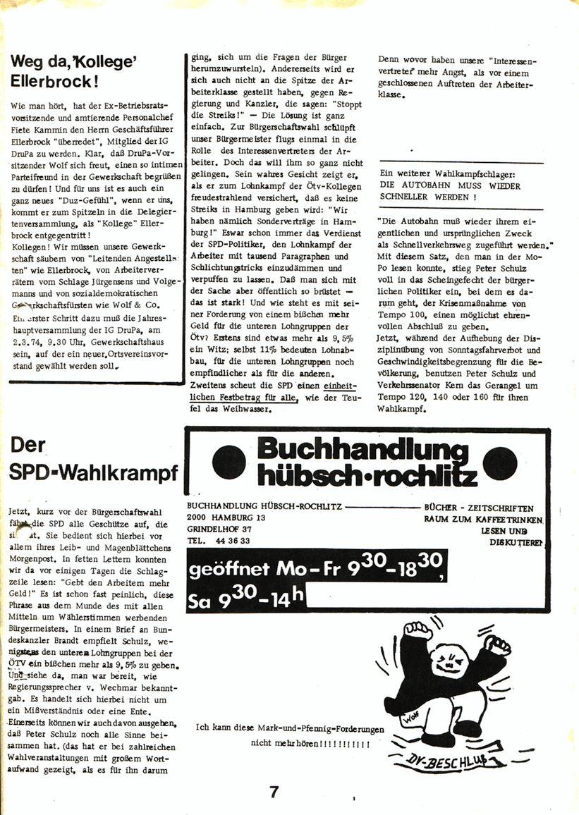 Hamburg_Druck786