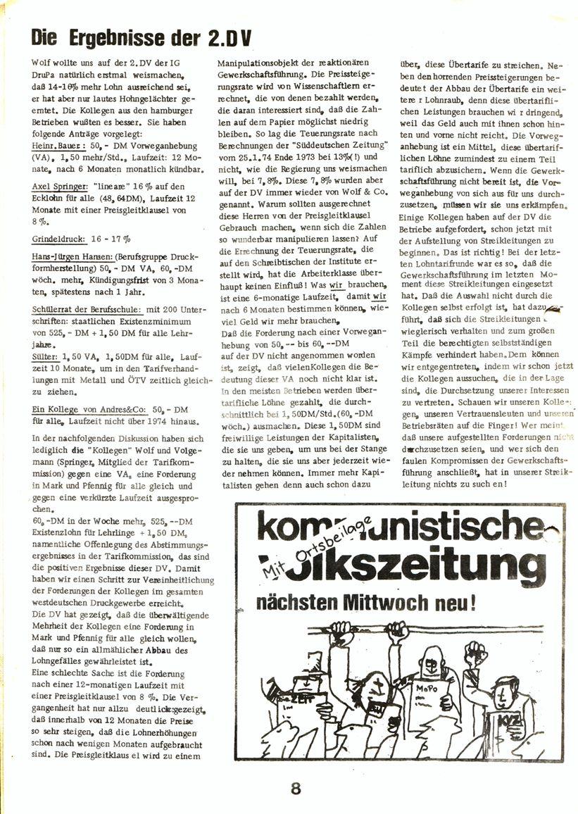 Hamburg_Druck787