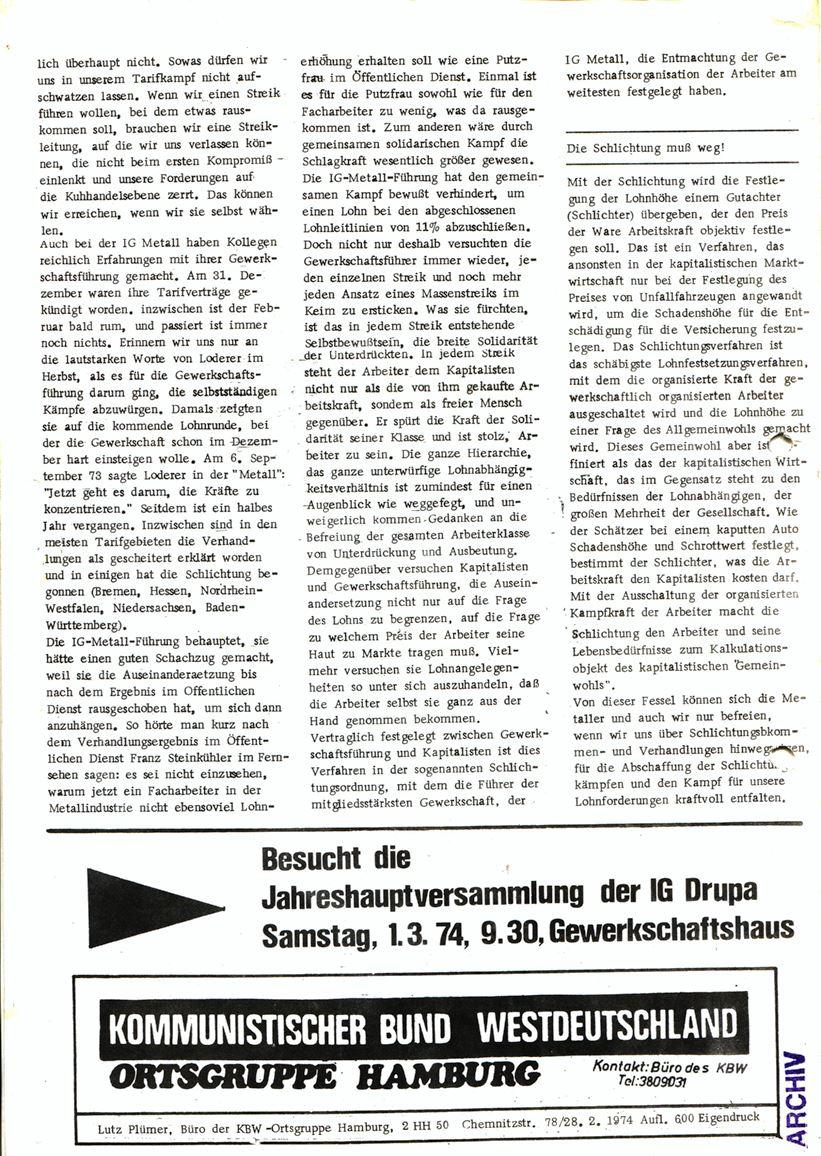 Hamburg_Druck789