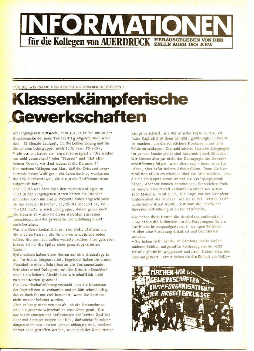 Hamburg_Druck790