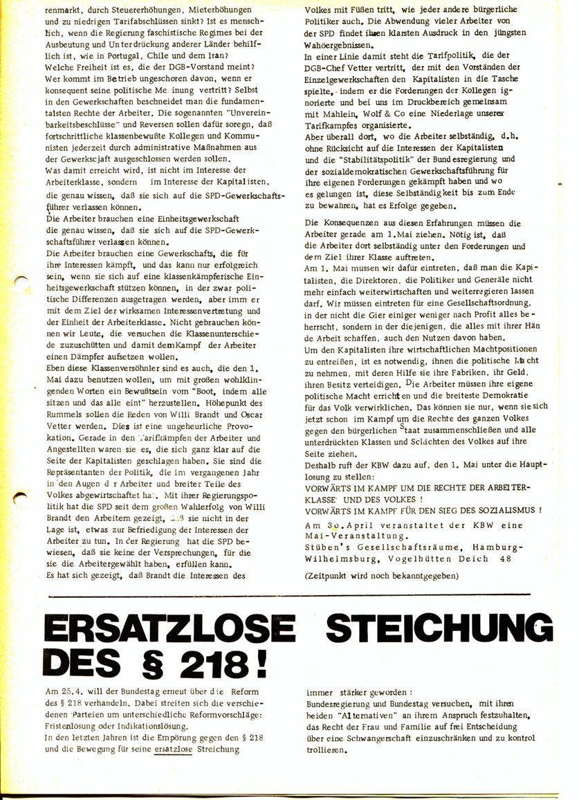 Hamburg_Druck792