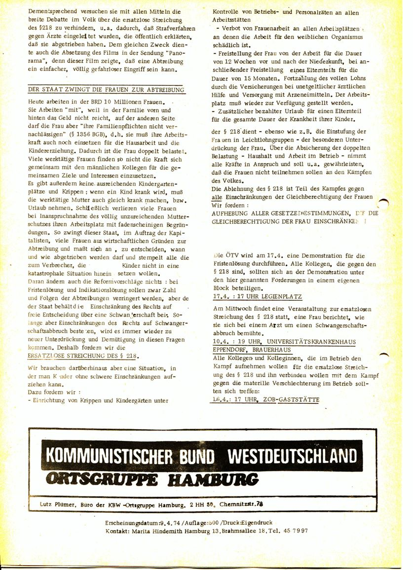 Hamburg_Druck793