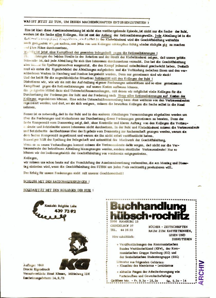 Hamburg_Druck797