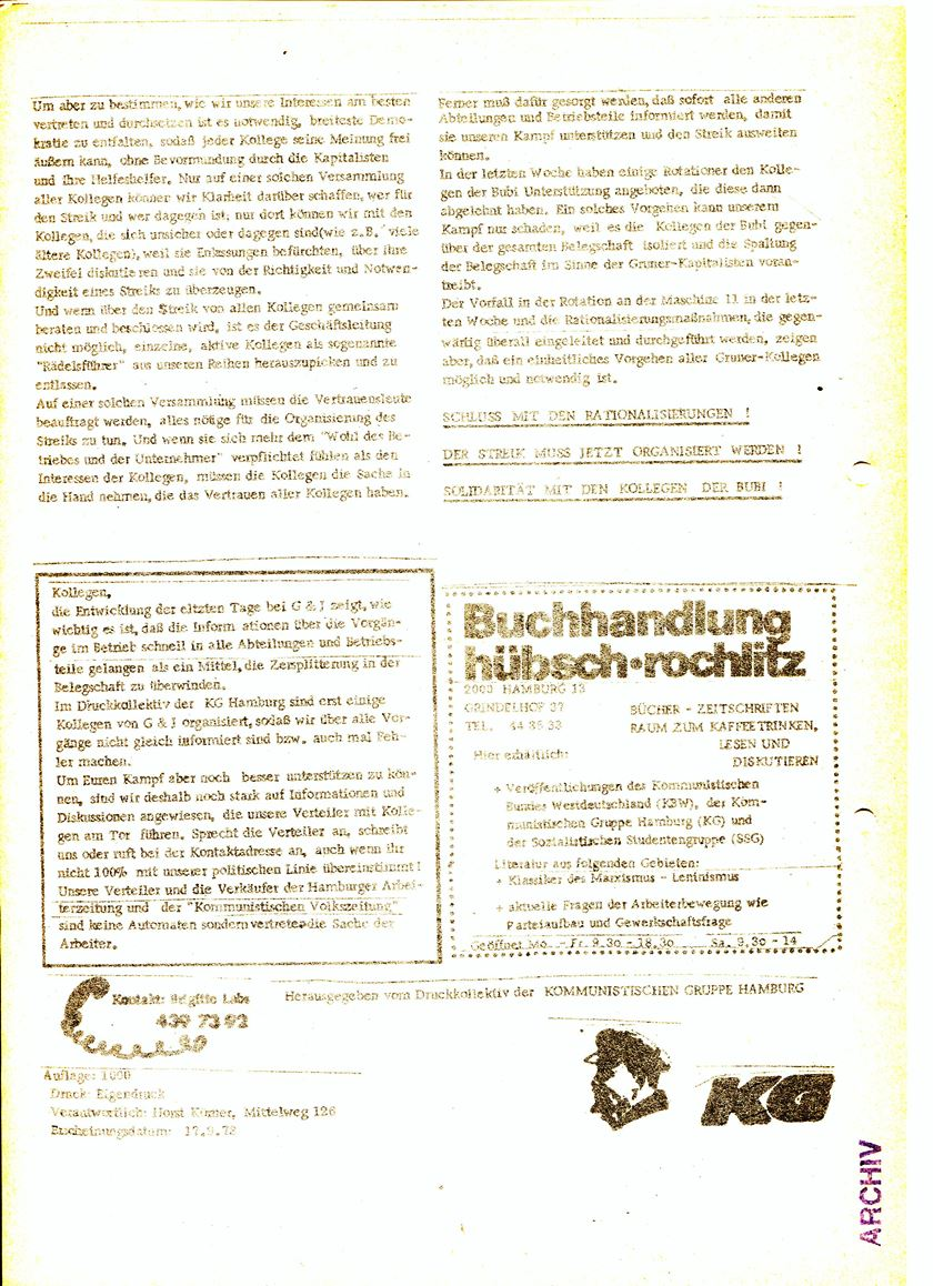 Hamburg_Druck799
