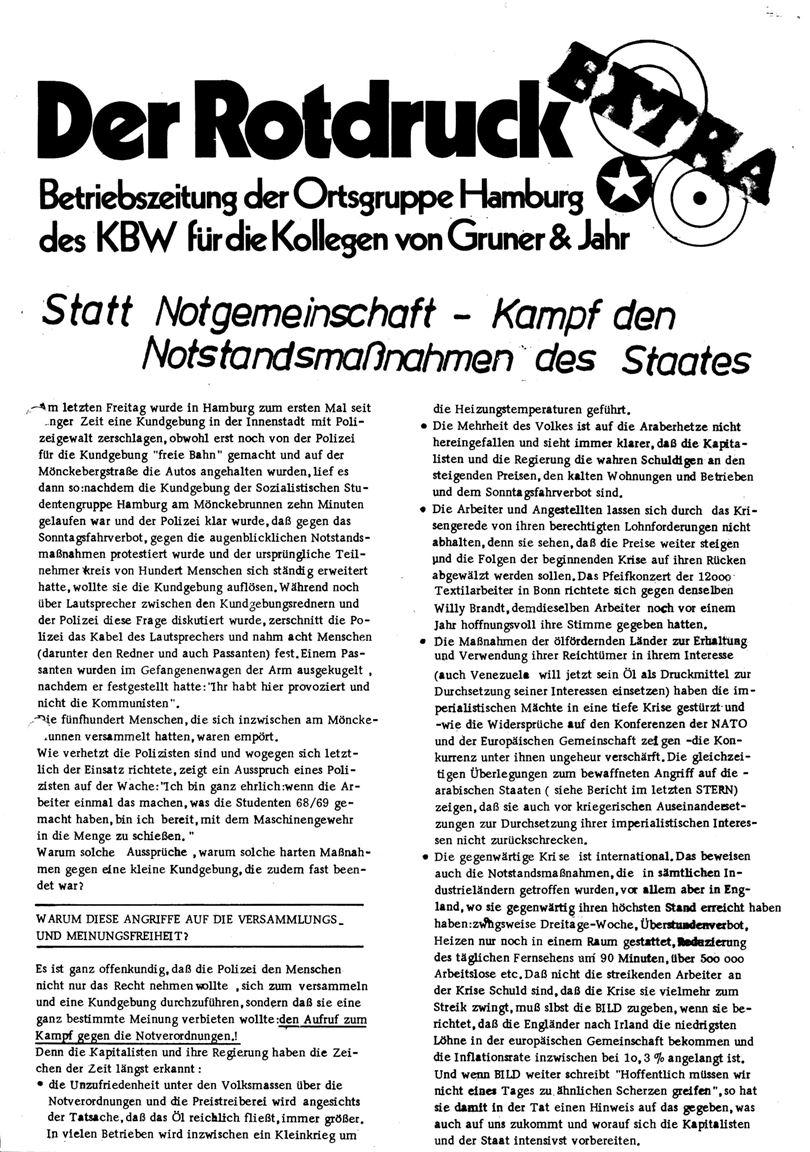Hamburg_Druck800