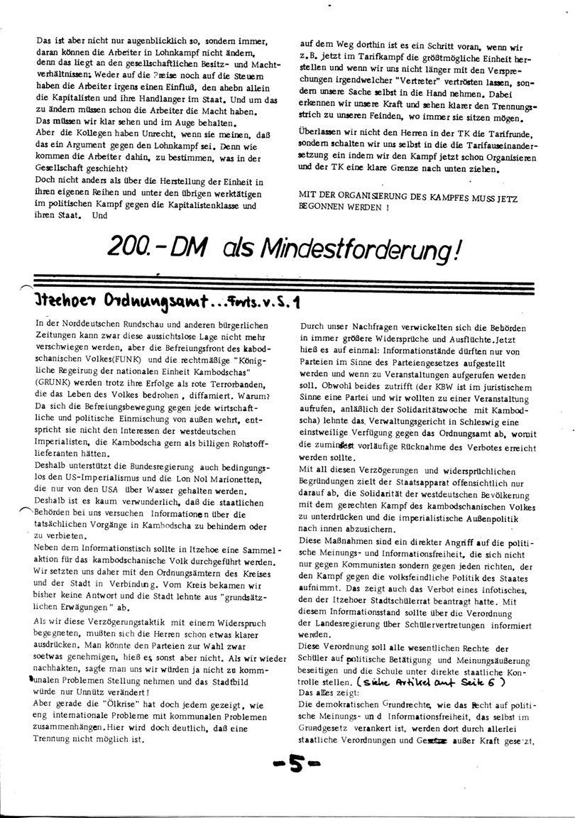 Hamburg_Druck814