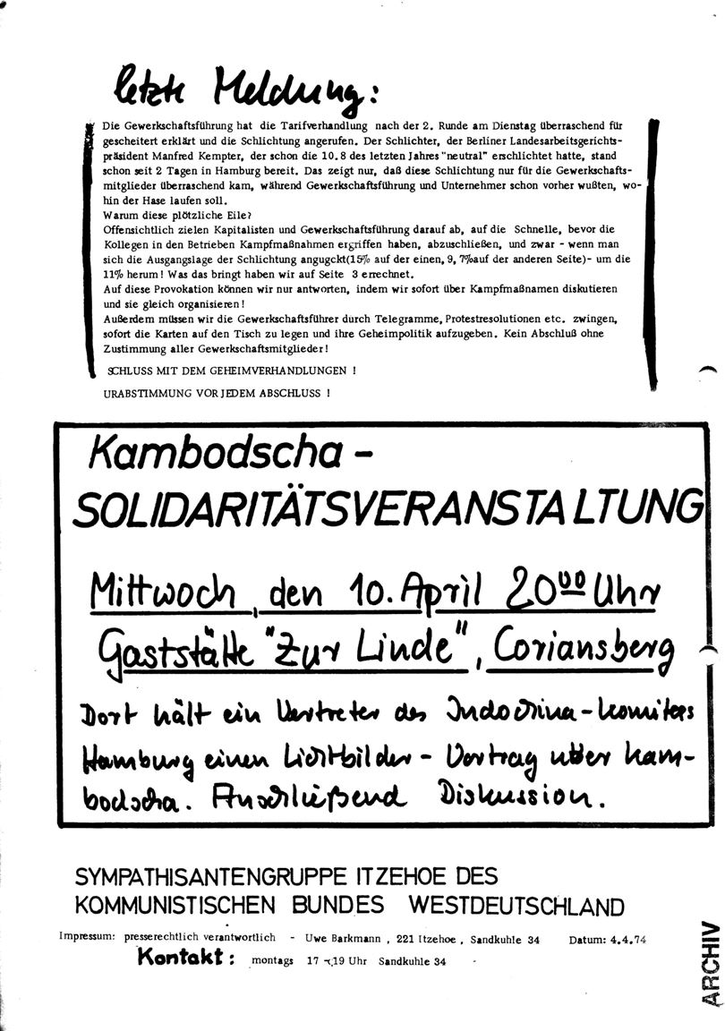 Hamburg_Druck817