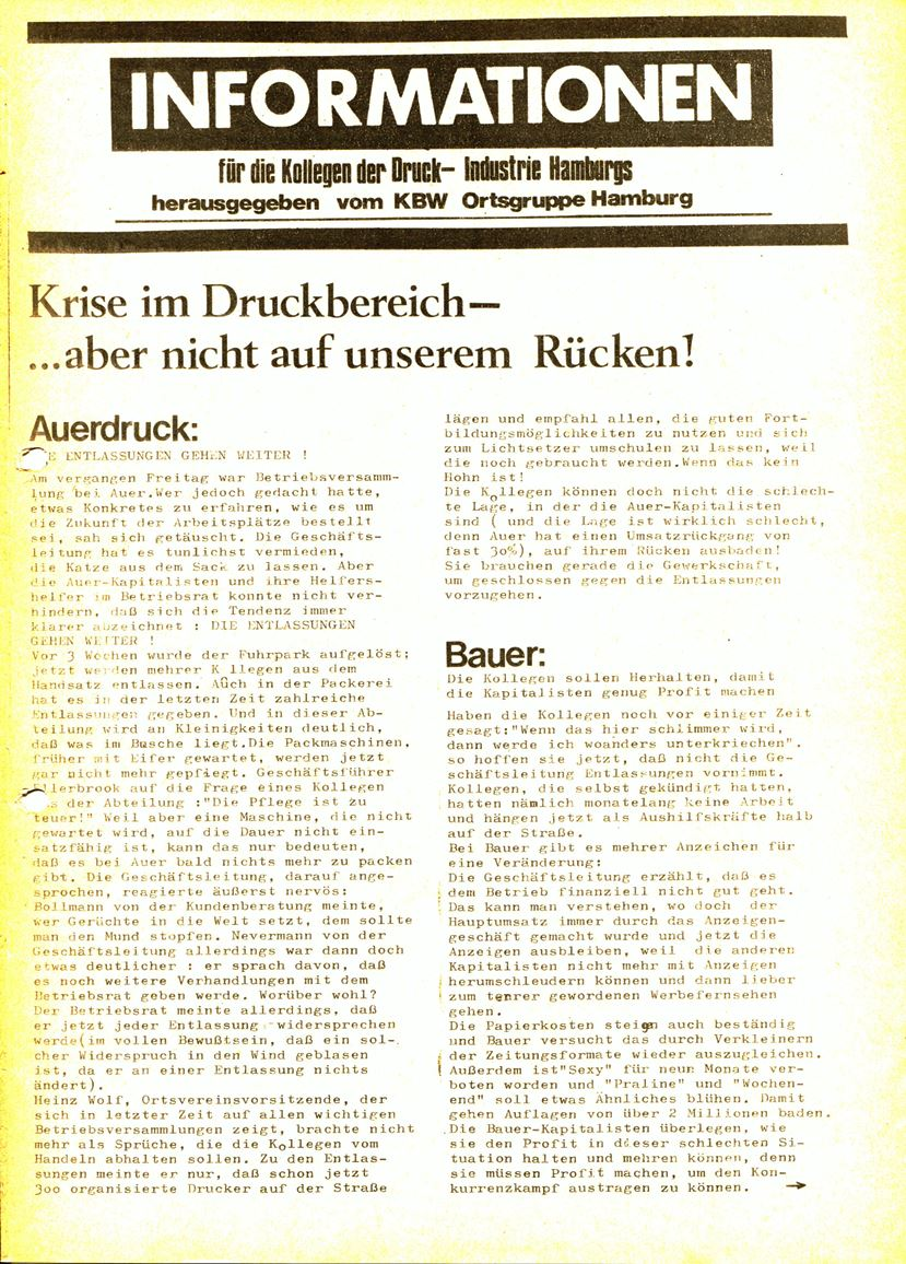 Hamburg_Druck829