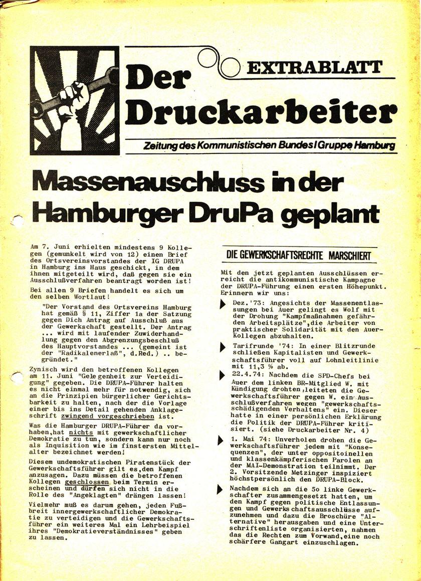 Hamburg_Druck846