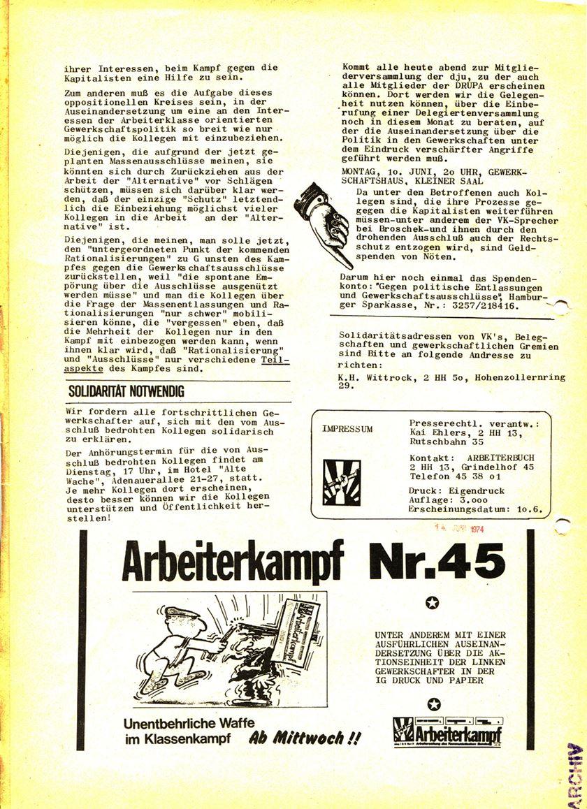 Hamburg_Druck849