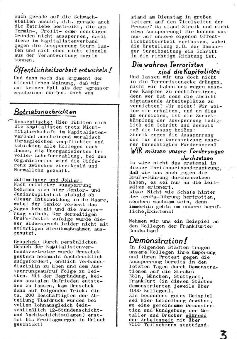 Hamburg_Druck852