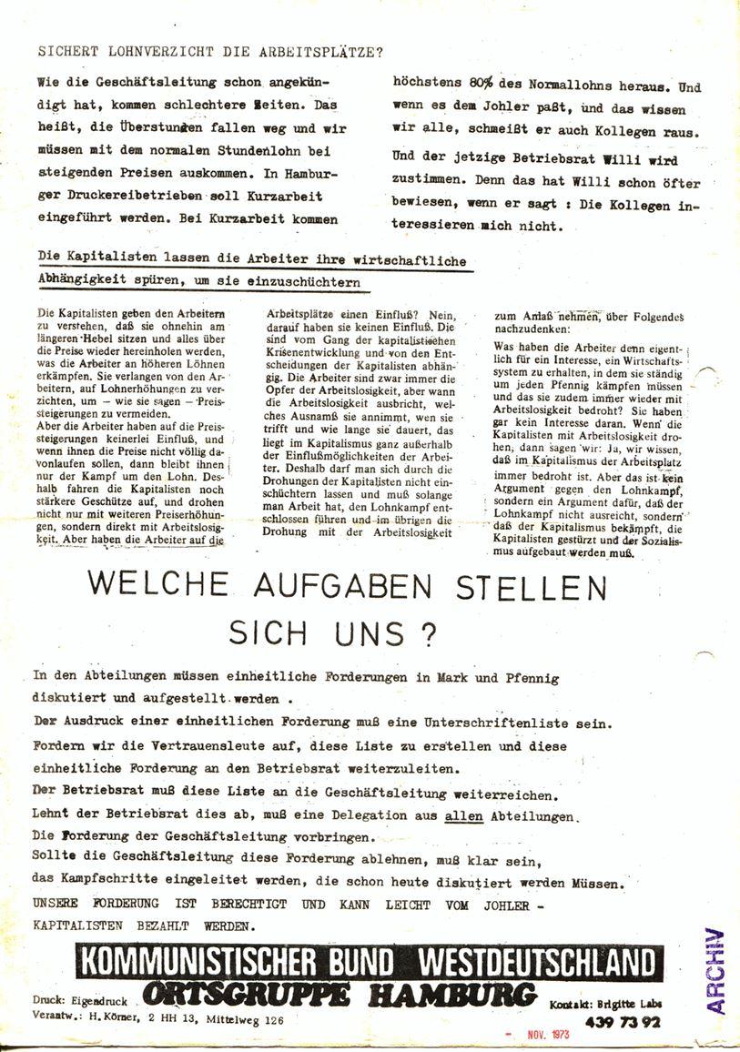 Hamburg_Druck857