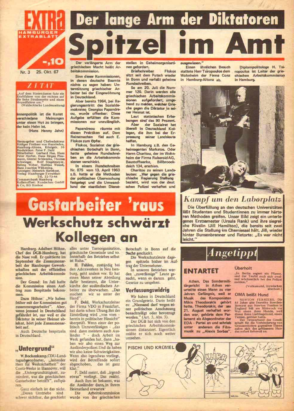Hamburg_Extra016