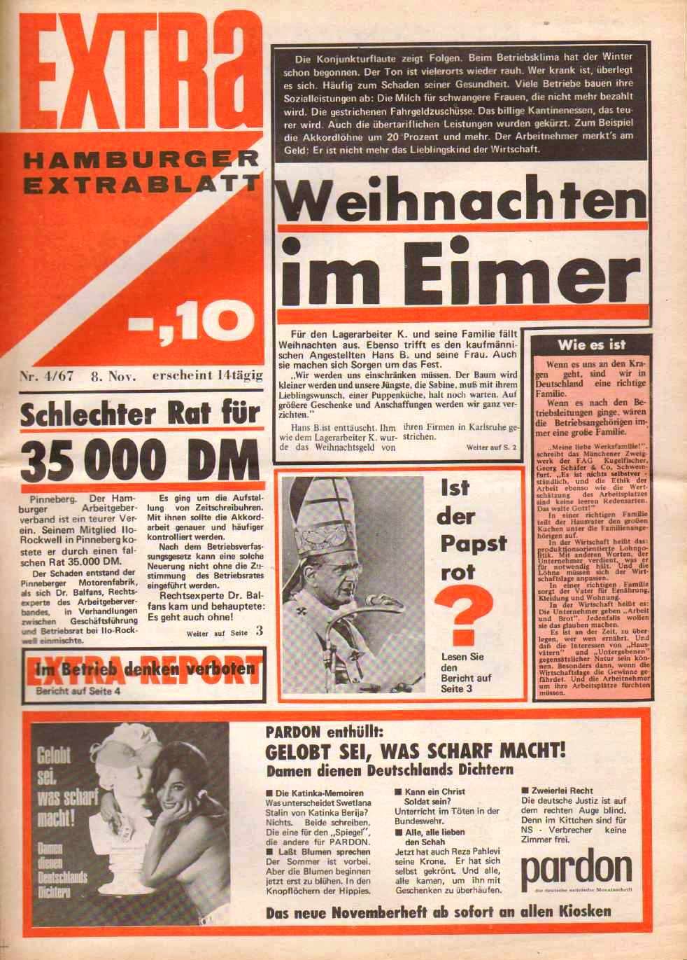 Hamburg_Extra017