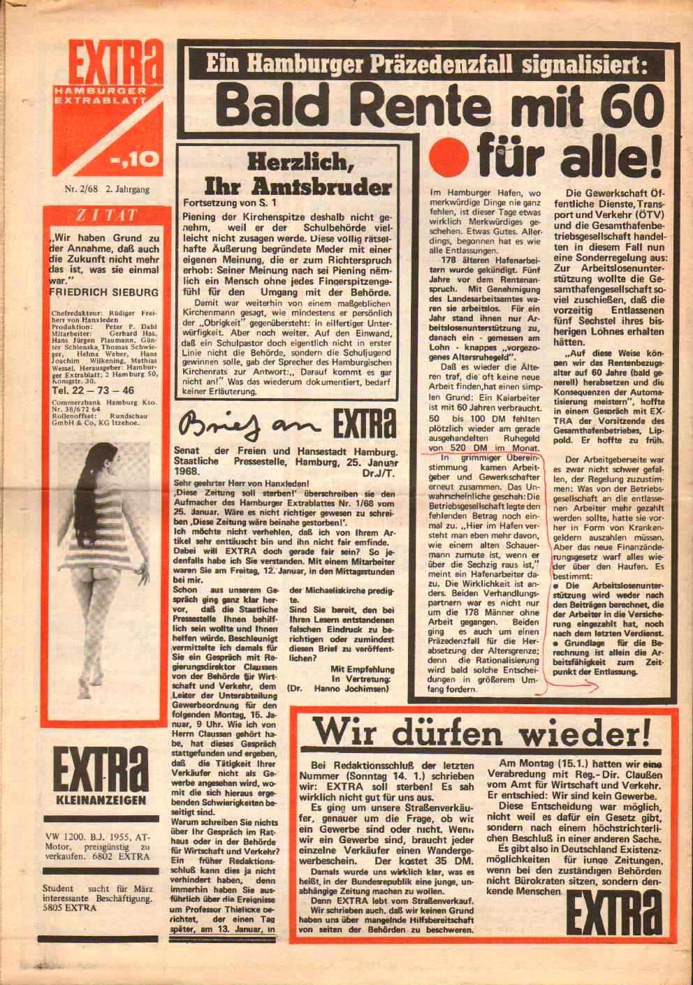 Hamburg_Extra040
