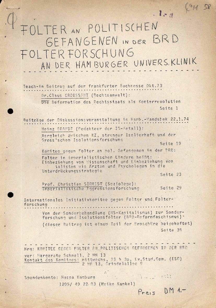 Hamburg_Folterkomitee001